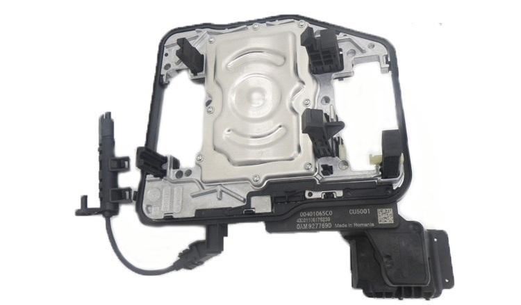 блок управления (плата) 0AM DQ200 в продаже